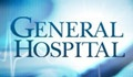 An index of all of the General Hospital news stories posted on soapcentral.com since 1998.