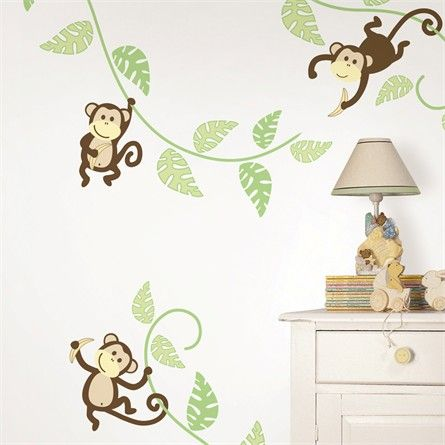 Best Baby Room Images On Pinterest Babies Rooms Baby Room - Nursery wall decalswall stickers for nurseries rosenberry rooms