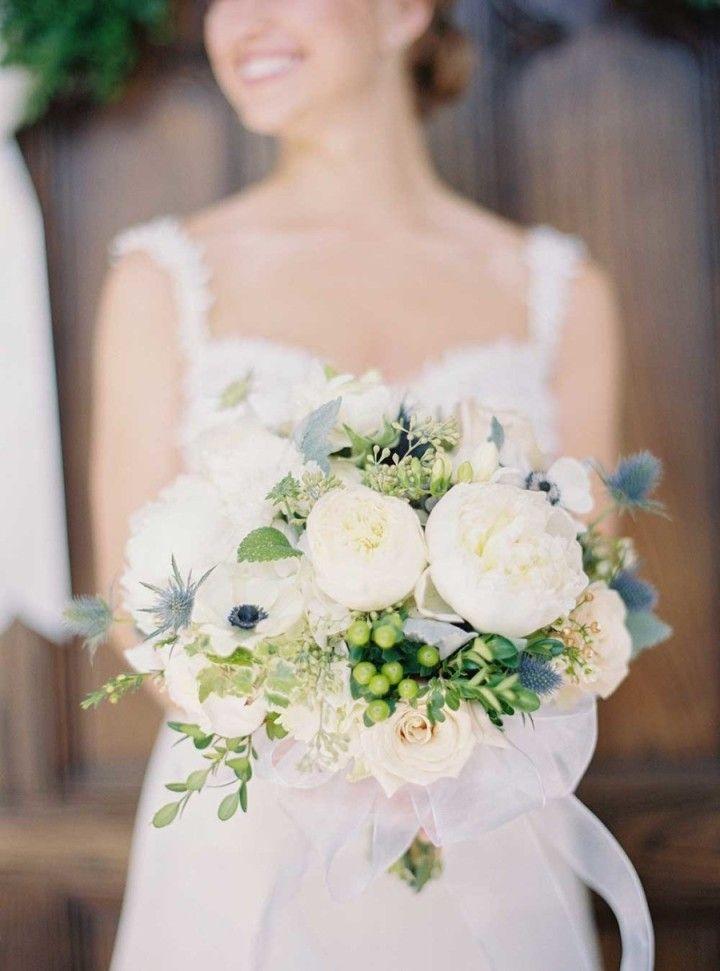georgia-wedding-11-06052015-ky