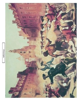 primary sources of boston massacre Boston tea party eyewitness account by a participant the tea destroyed was contained in three ships,  convened at one of the churches in boston,.