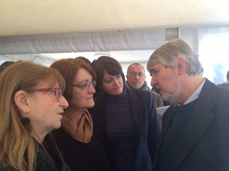 Affari Miei: Pensione anticipata 2015 governo Renzi: precoci, d...