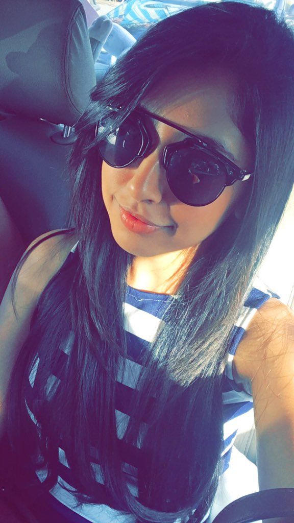 """When You Truly Believe In What You Are Doing, It Not Only Shows But Pays Too!!!"" (NITI TAYLOR ) ""Truly Believing In What You Are Doing & Just Doing What You Truly  Believe In May Seem Like The Same Thing On The Surface NITI But There Is Actually A World Of Difference Between The Two Which Apparently Isn't Visible To The Naked Eye But Makes All The Difference In The Final Results!!"""