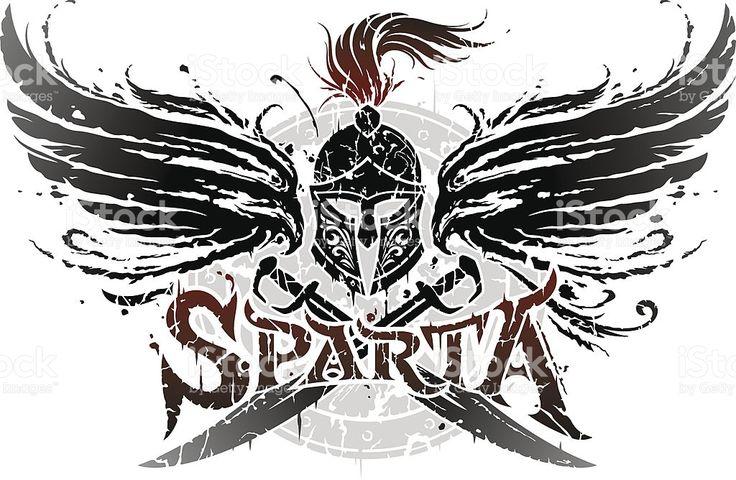sparta-emblem-vector-id166054027 (1024×668)