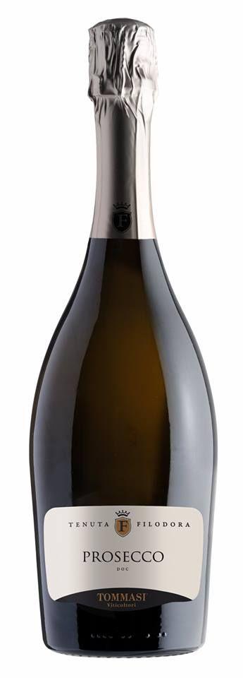 Prosecco Tommasi Wines