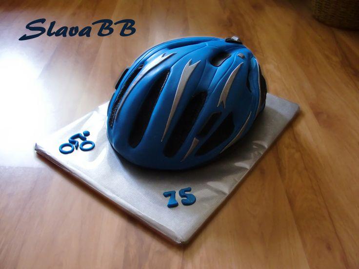 motorbike template for cake - 26 best dort cyklistika images on pinterest bike cakes