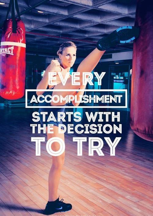 Title Boxing Club in Encinitas, California  #workit #motivate #getfit