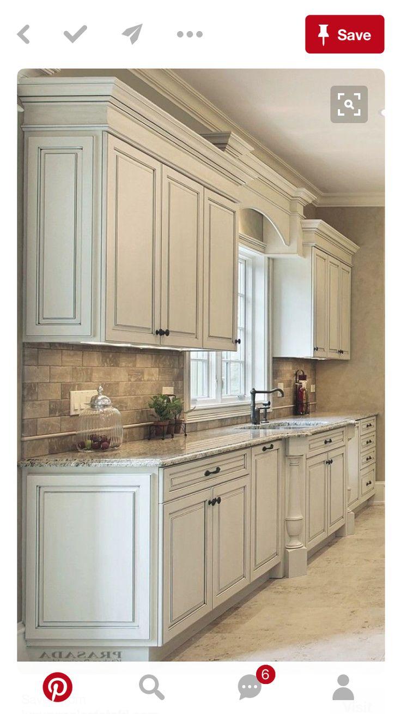 2342 best kitchen and bath ideas images on Pinterest | Dream ...