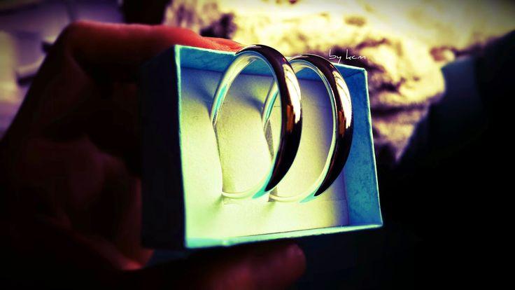 Twirllinks: Sterlings Sølv Øreringer  #smykker #sølv #øredobber #finn #norge #salg #sterlings