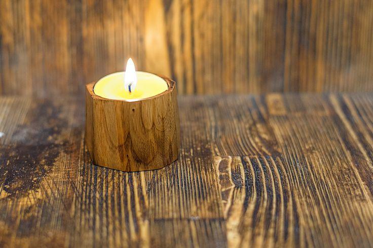 #decor #candlestick #wood #woogroup #lught #decoration #walnut #декор #interior #подсвечник #дерево #свет #орех #handmade #ideas #project #collection #коллекция