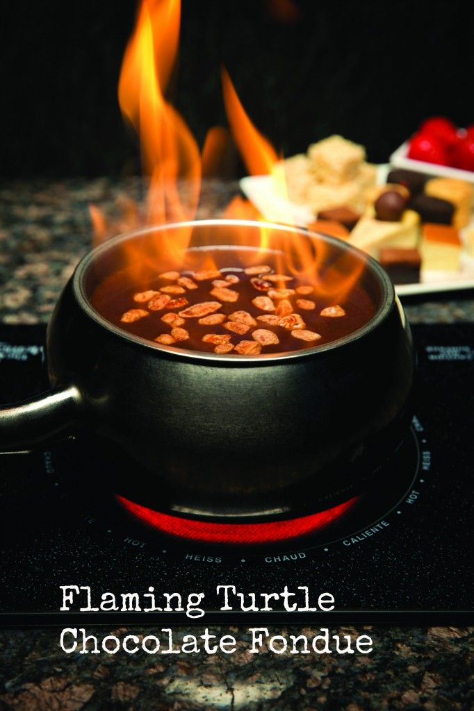 17 best images about fondue fun on pinterest pizza melting pot and chocolate fondue. Black Bedroom Furniture Sets. Home Design Ideas