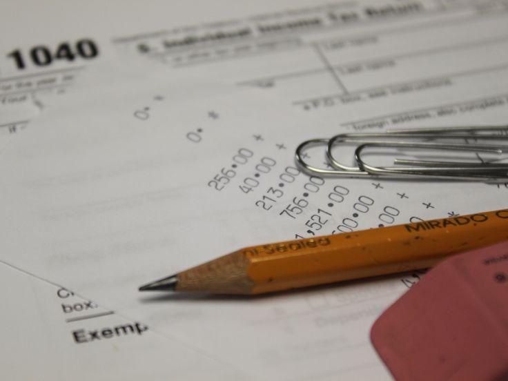 Zaufało nam przeszło 2000 firm http://biuro-rachunkowo-podatkowe.pl/