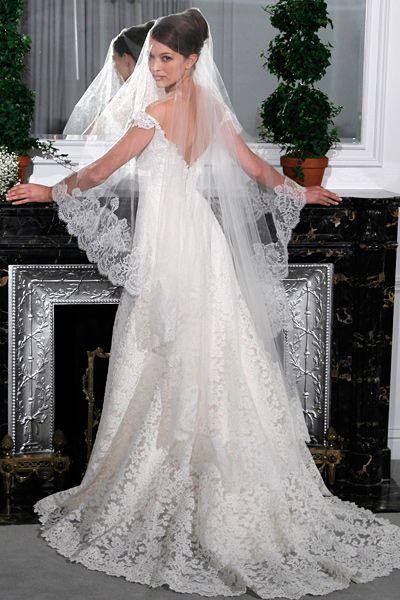 Wedding dress wars ryan dressen