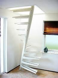 Résultats de recherche d'images pour «stairs 1m2»