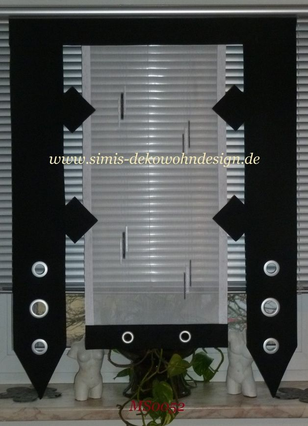 Moderne Gardinenstangen die besten 25 moderne gardinen stangen ideen auf