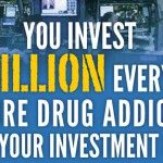 How The Government Wastes 1.6 Billion Dollars Per Year on Addiction Treatment Research