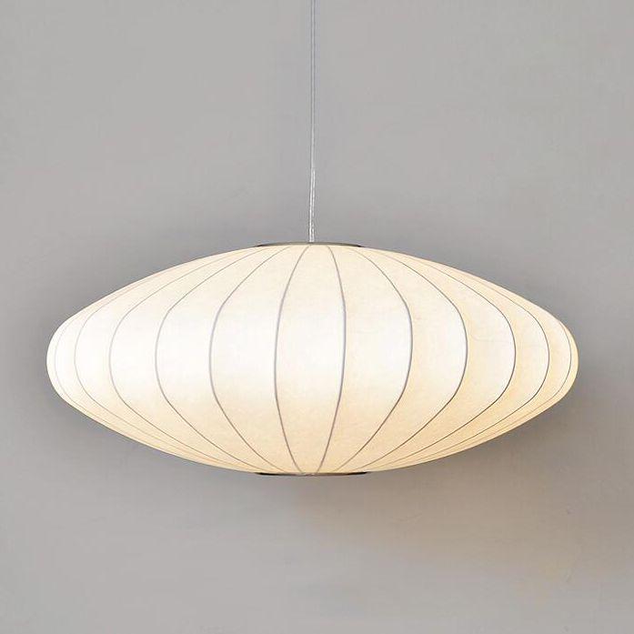 Choosing The Best Table Lamps For Your Home Single Pendant Lighting Plug In Pendant Light Pendant Lamp