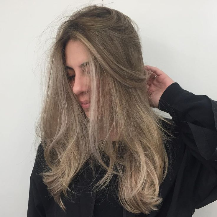 Dirty Blonde Hair Ideas Color 11: Best 25+ Blonde Hair Makeup Ideas On Pinterest