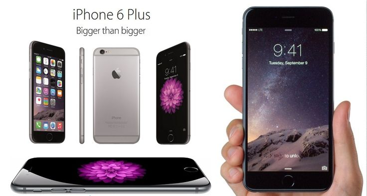 "Apple iPhone6 and Apple iPhone6 Plus is one of its latest release that is a complete smart gadget with lots of features. There are many <a href="" http://www.cheapiphonedeals.co.uk/"">Cheap iPhone Deals and contract</a> that offers these expensive devices at very economical prices."