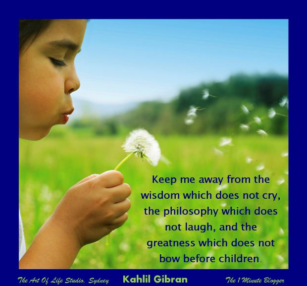Although Kahlil Gibran was born a Maronite Christian, he was also influenced by the teachings of Islam, Sufism, and Bahá'í Faith. He believed in the oneness of all religions and considered the whole world his homeland.