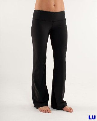 Lululemon Outlet Astro Pant Black : Lululemon Outlet Online, Lululemon outlet store online,100% quality guarantee,yoga cloting on sale,Lululemon Outlet sale with 70% discount!  $45.99