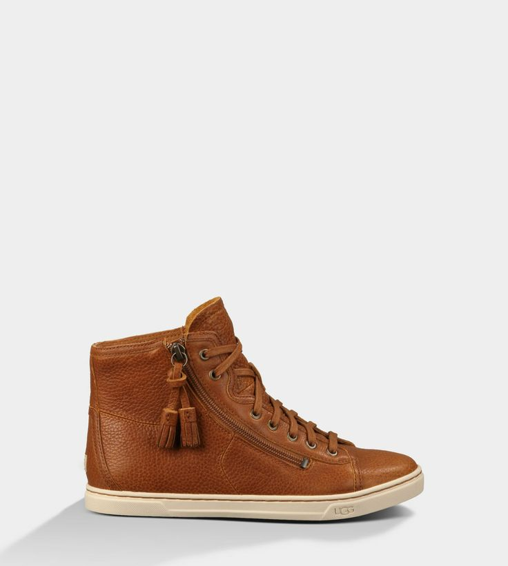 free shipping for uggs