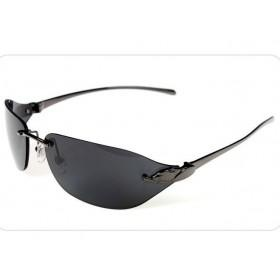 free shipping New Popular sunglass women's / men's sunglasses with glasses wit