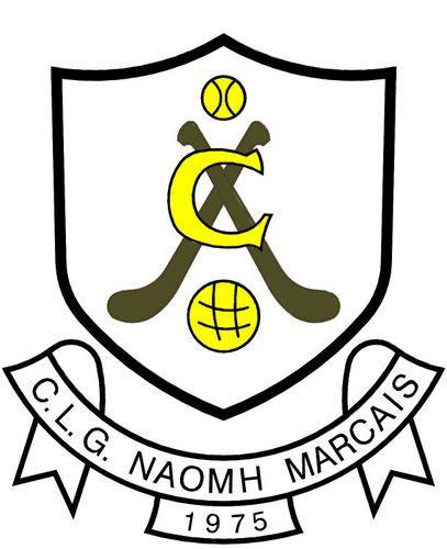 St Marks GAA