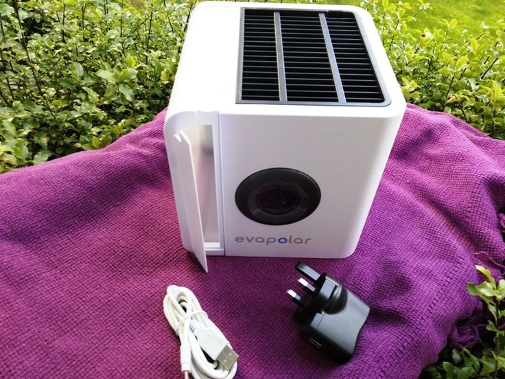 review Evapolar Personal Evaporative Air Conditioner! - See more at: http://www.gadgetexplained.com/2017/03/evapolar-personal-evaporative-air.html#sthash.L5TIHjVj.dpuf