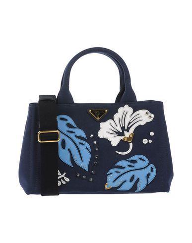 6c1f804607c PRADA Handbag.  prada  bags  hand bags  satchel     Prada handbags ...