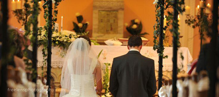 #weddings #Church #Ireland  #theweddingconsultant