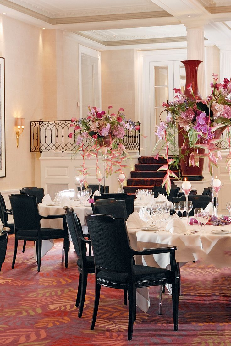 170 Years Of Banquet Tradition For Your Wedding Business Meetings Or Private Family Functions