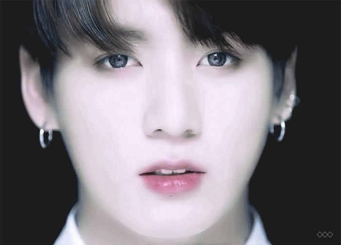 Jungkook /// BTS /// look at this beaut (♡●♡) xx