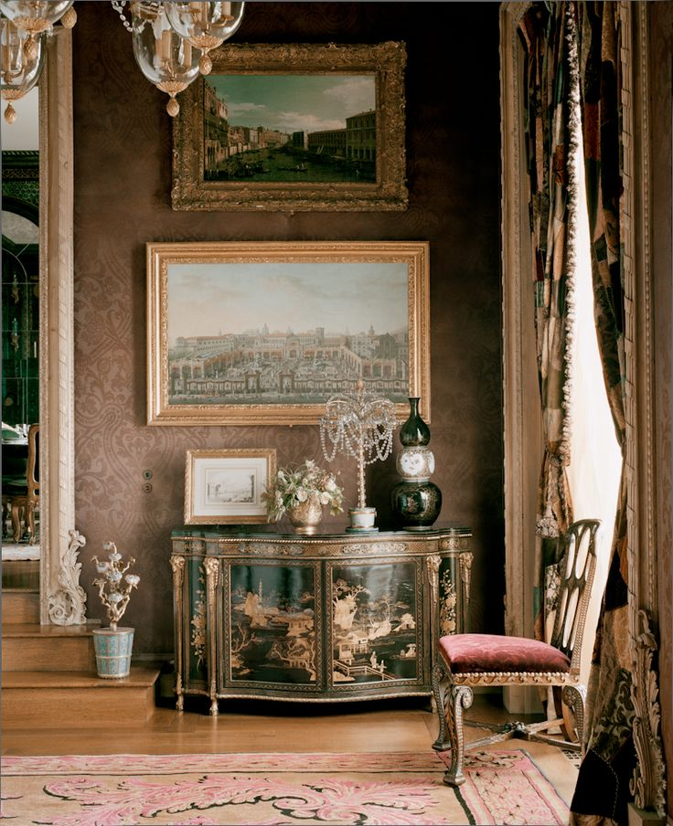 Classic Style Interior Design Collection 31 best ann getty images on pinterest | artworks, colors and