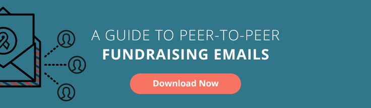 Why  Quick   Fundraising Ideas?  Oftentimes, individuals and organizations alike need some quick fundraising ideas to get the ball rolling on a longer-