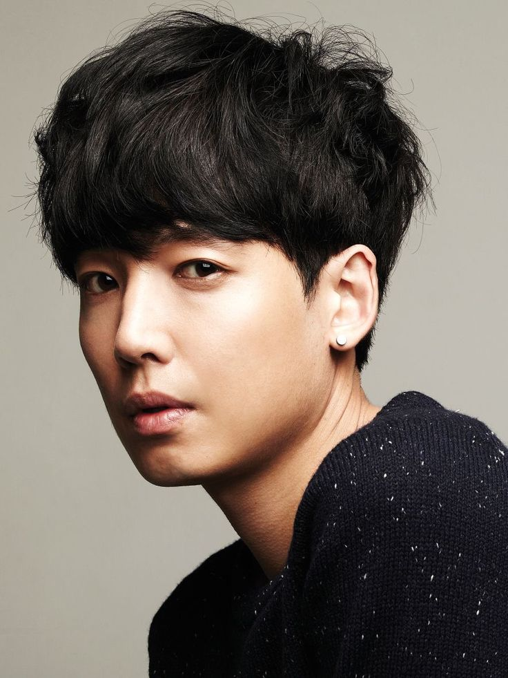 Vol.42 #정경호 #jungkyungHo #kyungho #KyungHoChoung  #鄭敬淏 #JeongHoKyeong