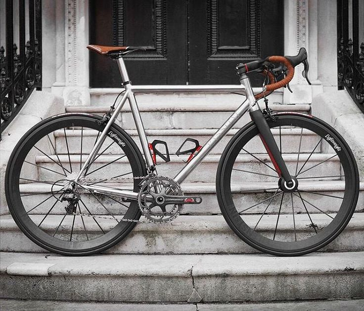 123 Best Ti Forever Images On Pinterest Bike Stuff Cycling And