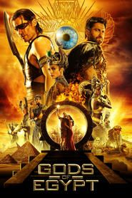 Gods of Egypt 2016 Free Watching And Download Online Movie | Free Watching Online Movie, Full HD No Ads, Just Sign Up. Available For PC, Laptop, Tablet, Iphone And Android