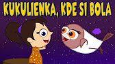 Ťap, ťap, ťapušky + 14 pesničiek | Zbierka | 22 minútový mix | Slovenské detské pesničky - YouTube