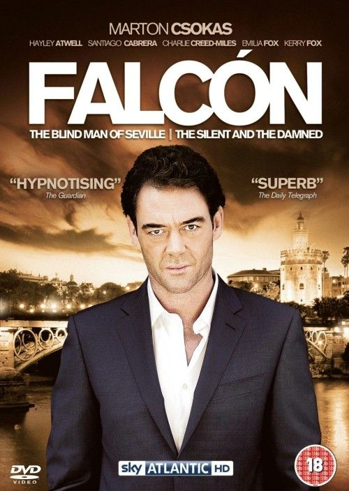 Falcón (2012)
