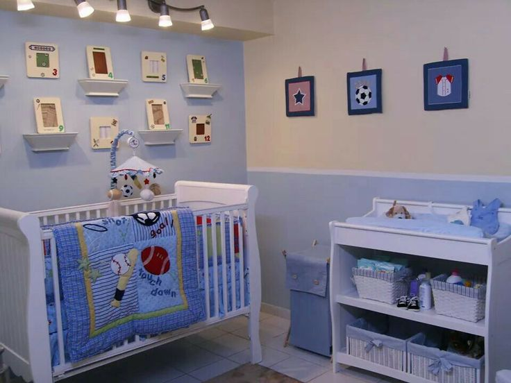 Baby Room Ideas Pinterest Extraordinary Design Review