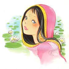 maria pascual ilustraciones - Buscar con Google