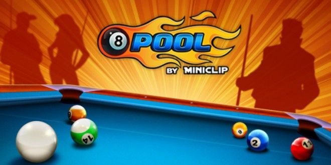 8 Ball Pool Tips – Get Cheap 8 ball pool Coins on Mobilga.com. http://www.mobilga.com/8-Ball-Pool.html  the largest mobile&PC games selling website, security consumption.Surprise or remorse depends your choice!