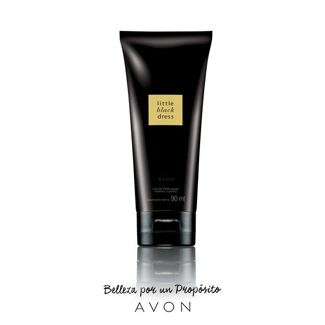 Impecable las 24 horas. Perfumá tu piel con una fragancia atemporal y siempre sofisticada.