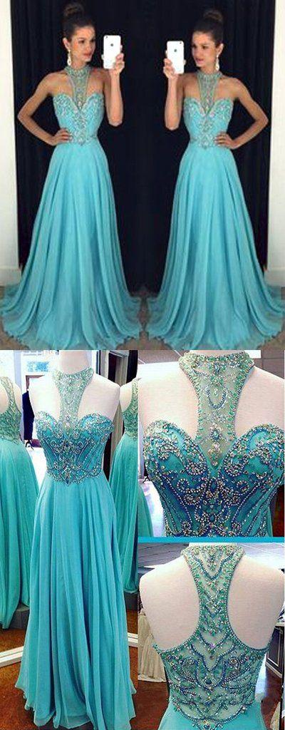 Charming Prom Dress,Chiffon Prom Dress,Beading Prom Dress,Off the Shoulder Prom Dress,Beauty Evening Dress