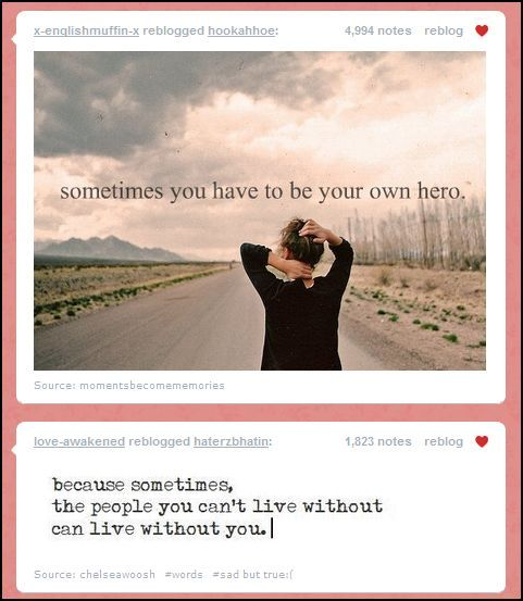.: Tops Quote B, Inspirational Quotes, Mellow Quotes, Inspiration Quotes