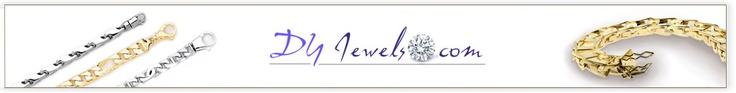 Jewelry Education > White Gold (platinum vs. white gold, rhodium plating, etc.)