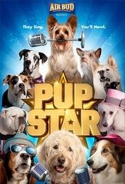 Pup Star (2016) is available to watch online for free on Project Free TV Right Now ! Click Here !
