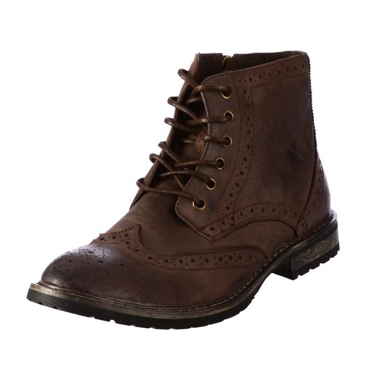 19 best steve madden boots images on pinterest madden
