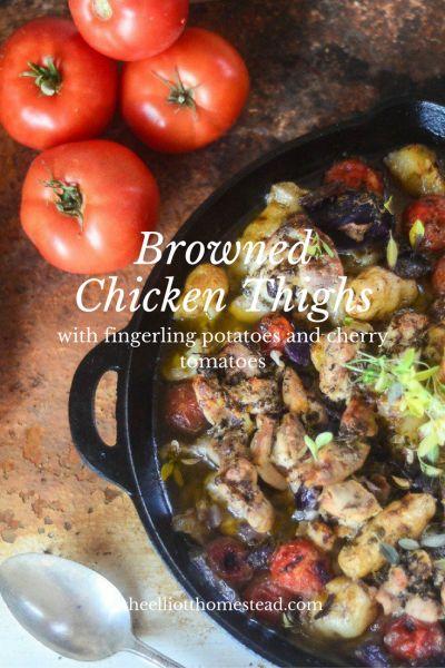 98 best Recipes images on Pinterest Vegetarian recipes, Clean - tafel für küche