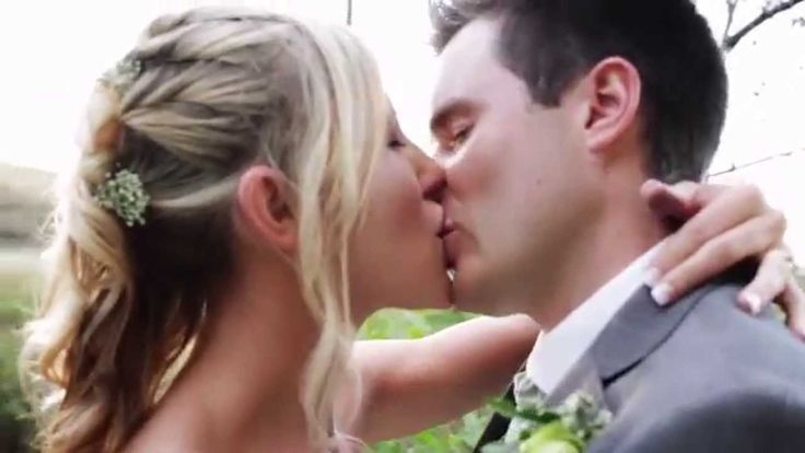 Grant & Cheleigh Highlights Package